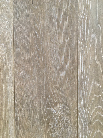 Trister - 12mm Laminate Flooring by Dynasty - Laminate by Dynasty