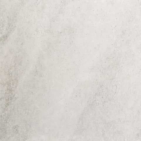 "TROVATA - 13"" X 13"" Glazed Porcelain Tile by Emser - Tile by Emser Tile"