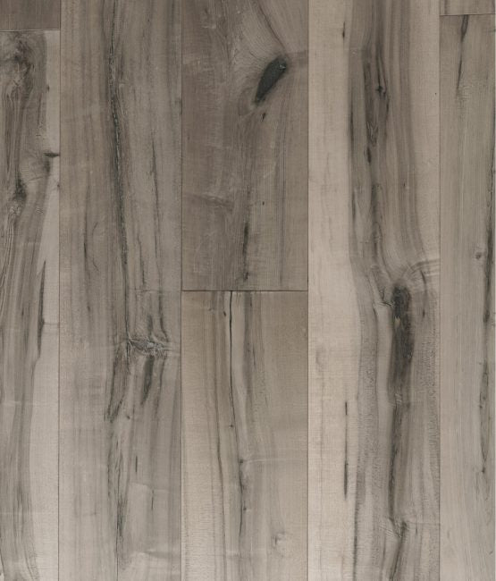 VENEZIA - Venetto Collection - Engineered Hardwood Flooring by Villagio Floors - Hardwood by Villagio Floors