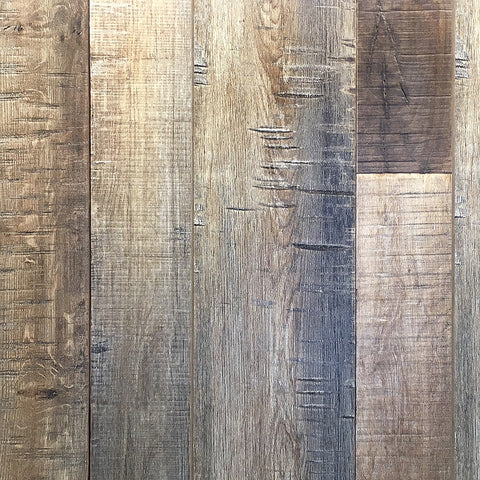 Vintage Chestnut - Laminate by Dynasty - The Flooring Factory