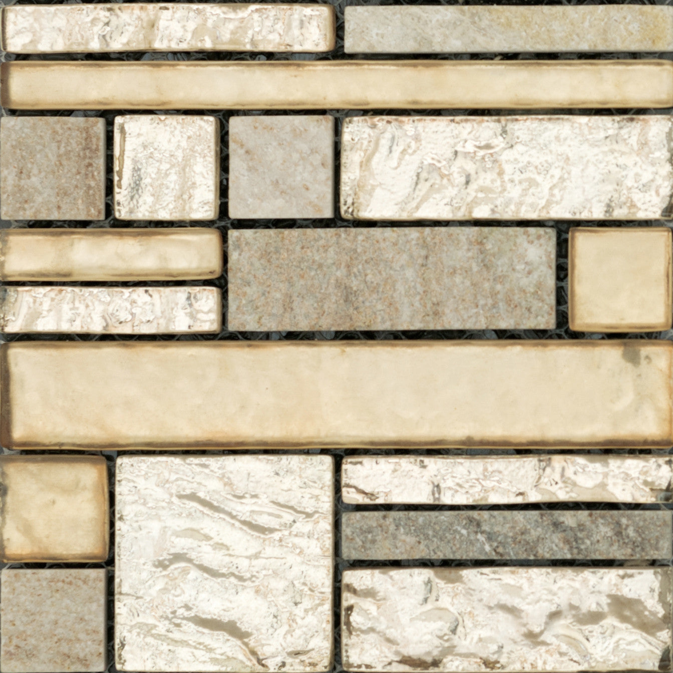 vista mosiacs glass u0026 stone mosaic tile by emser tile