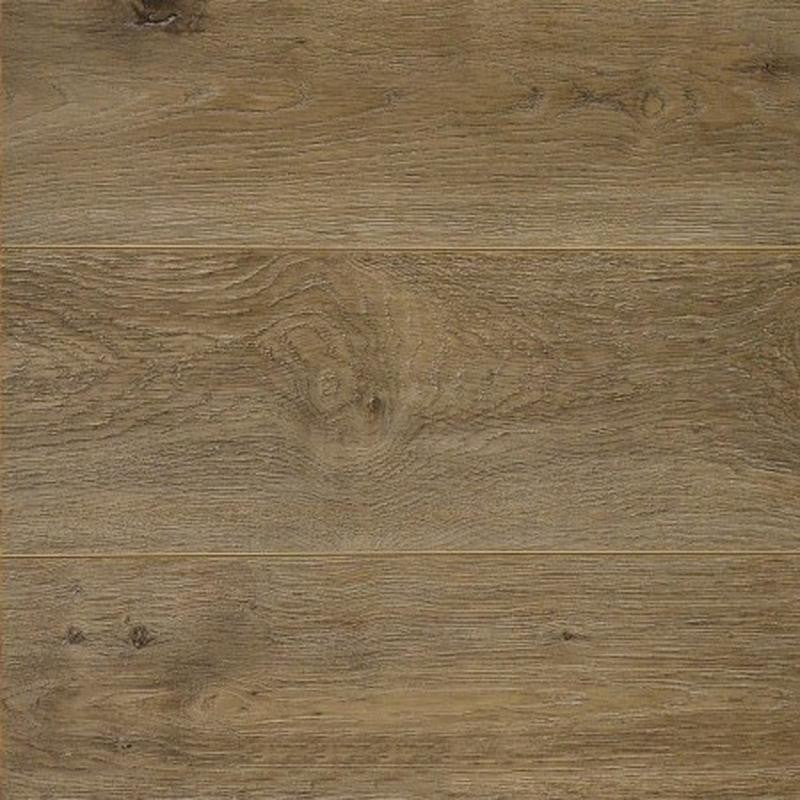 Waterfront Oak- 12mm Laminate Flooring by Tecsun - Laminate by Tecsun