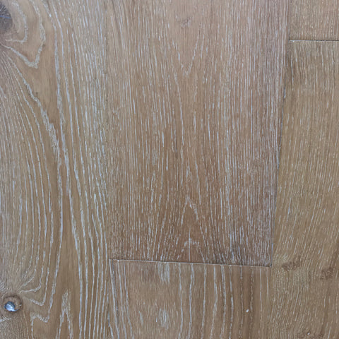 "Western Ash - 5/8"" - Engineered Hardwood Flooring by Shaw Floors"