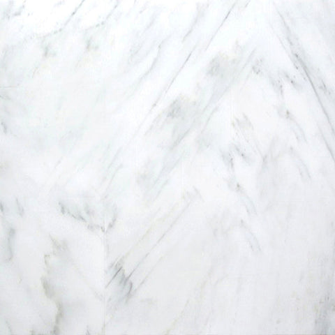 WINTER FROST COLLECTION™ -  Marble Polished & Honed Tile by Emser Tile - The Flooring Factory