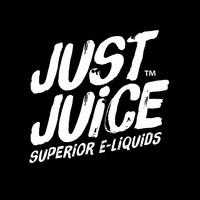 Just Juice Salts
