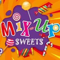 Mix Up Sweets