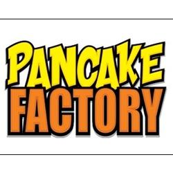 Pancake Factory Salts