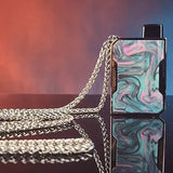 VOOPOO Chain Necklace for DRAG Nano/DRAG Baby Trio