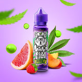 Soda Lish by MoMo CBD 1000mg 50ml
