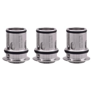 Horizontech Falcon 2 Sector Mesh Replacement Coils