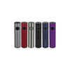 Innokin Endura T20S Battery