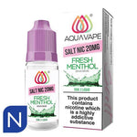 fresh-menthol-e-liquid-20mg-main-image