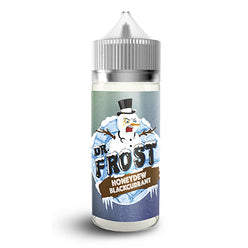 Honeydew Blackcurrant by Dr Frost - 100ml