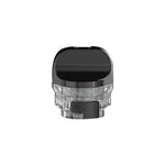 SMOK IPX 80 RPM 2 Replacement Pod