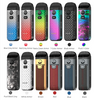Nord 4 Vape Pod Kit by Smok