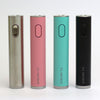Innokin Endura T18 Battery