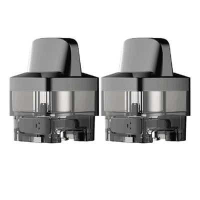 VOOPOO Vinci Replacement Pods 2pcs