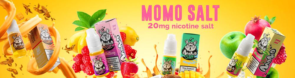 Core E-Liquid - UK Wholesale