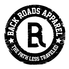 Back Roads Apparel