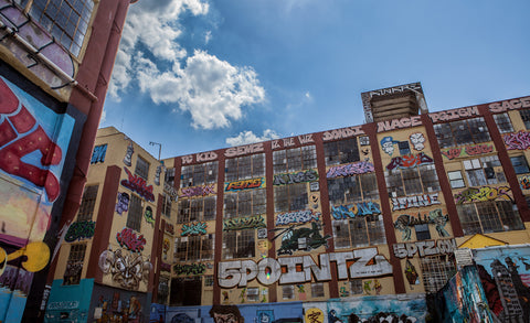 /blogs/ny-stories/86000961-remembering-5-pointz
