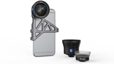 /blogs/ny-stories/82851969-zeiss-aims-to-bring-high-end-glass-to-smartphones