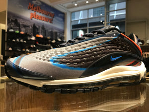 Air Max Deluxe - Thunder Blue/Photo Blue