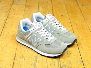 ML574EGG - Grey