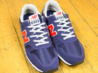 ML373CS2 - Navy