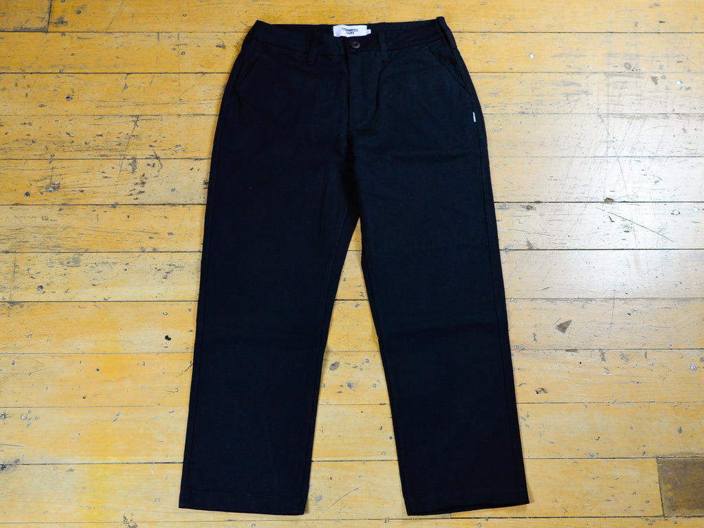 Peace Pants - Black
