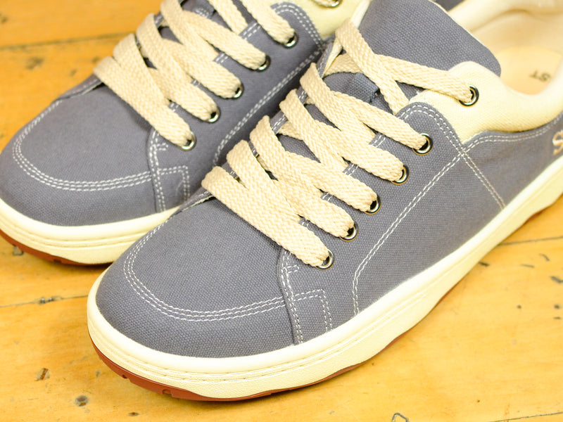 OS91 Vegan - Canvas Blue