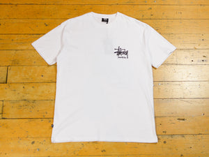 Increase The Peace T-Shirt - White