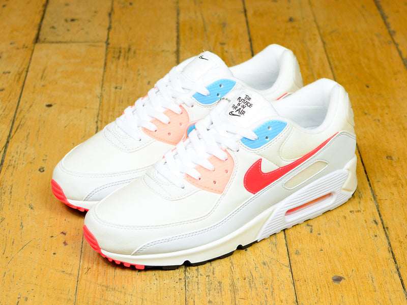 Air Max 90 'The Future is in the Air'