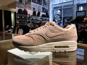 Air Max 1 Pinnacle - Sand/Particle Beige
