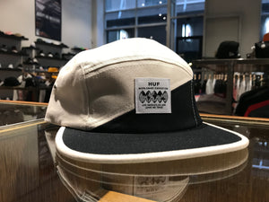 No Trace Volley Hat - Birch