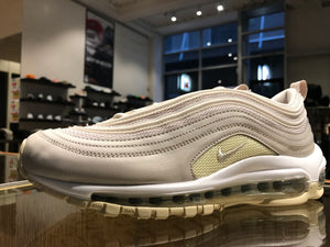 Women's Air Max 97 - Desert Sand