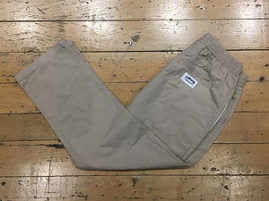 Link Beachpant - washed tan
