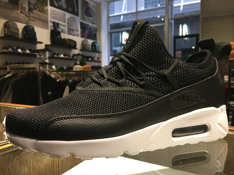 Air Max 90 EZ - black/white