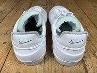 Nike Drop-Type PRM - White/Black