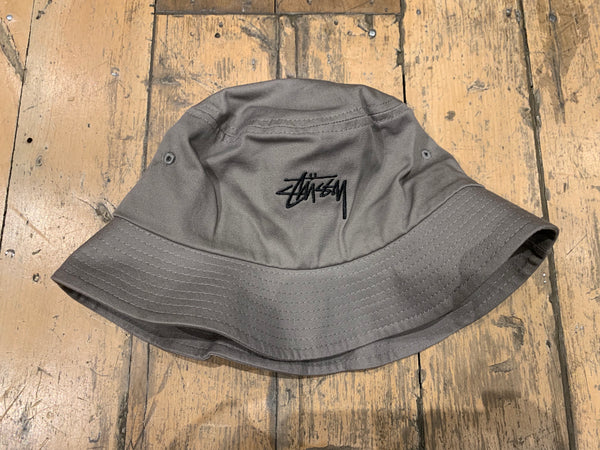 Stock Bucket Hat - Atmosphere