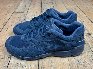 ML850CD - Navy