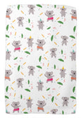 Suki  McMasters pure linen t towels
