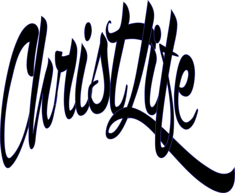 ChristLife Apparel