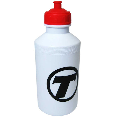 Tron Elite Push Top Hockey Water Bottle