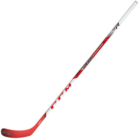 CCM RBZ SpeedBurner Grip Senior Composite Hockey Stick