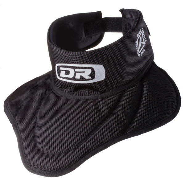 DR PGBN Bib Style Neck Protector