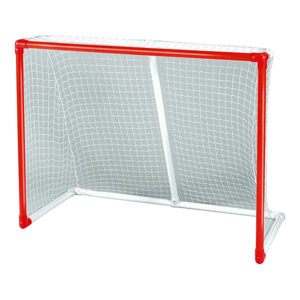 DR Plastic Net Junior 54-in