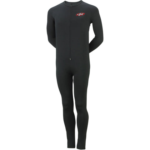 Hespeler Junior Performance One Piece Suit