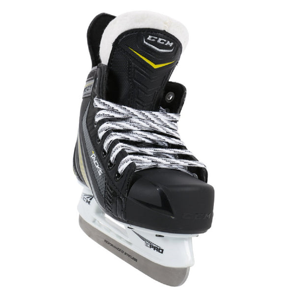 8a5f0684265 CCM Tacks 2052 Youth Ice Hockey Skate – BestHockey.ca