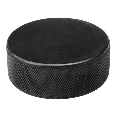 Hespeler Regulation Ice Hockey Puck