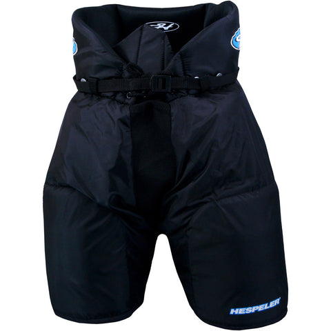 Hespeler Rogue RX10 Junior Ice Hockey Pants